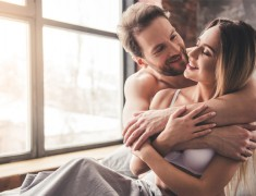 Surprising Hidden Negative Effects Of Sex That You Should Know