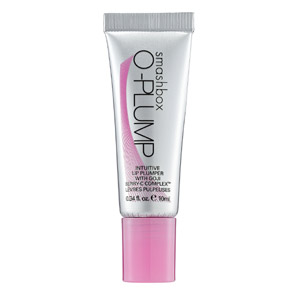 Smashbox O-Plump Intuitive Lip Plumper With Goji Berry