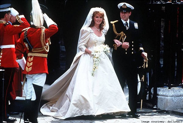 Princess of Wales, Diana