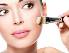 Need Summer Makeup Tips? Refer These Sweat-Proof Summer Makeup
