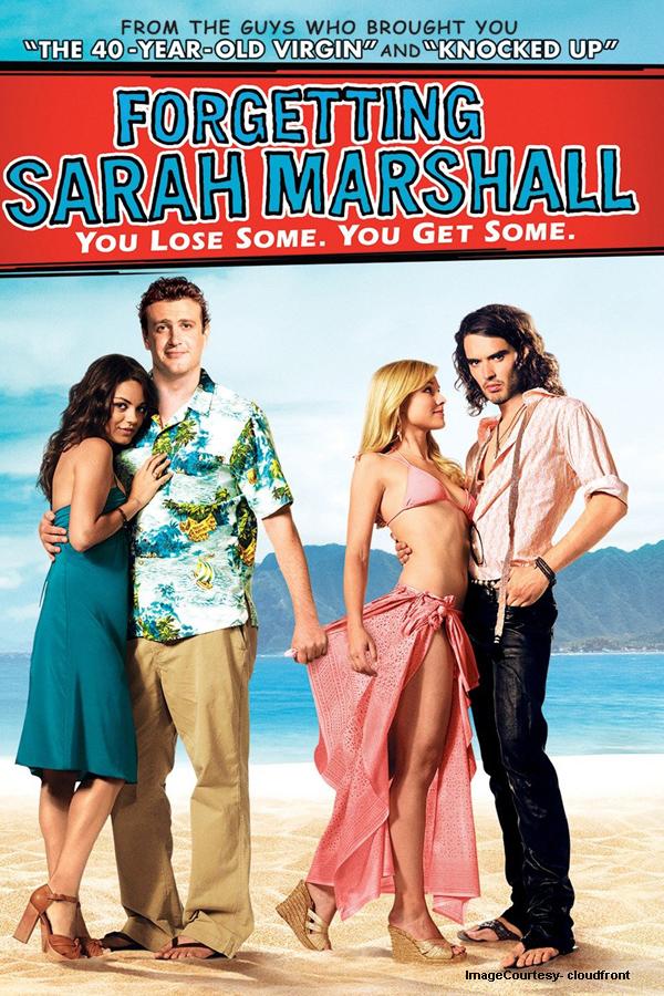 sarah-marshall-5