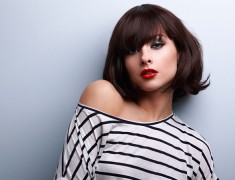 Short Haircuts For Women: Introducing New And Trending Summer Haircuts