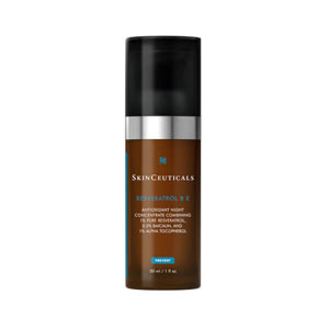 Skinceuticals Night Serum