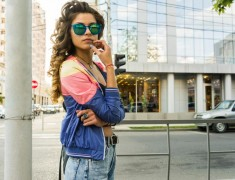 3 Summer Fashion Rules You Must Follow to Look Trendy and Sexy