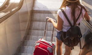 Must Have Summer Travel Outfits You Should Be Wearing When You Fly