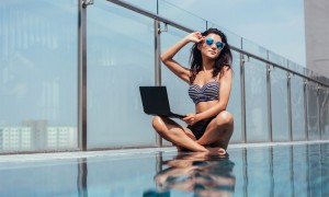 Hottest Guide On Sunglasses For Women You Must Try This Summer Season