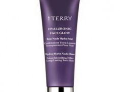 Terry Hyaluronic Face Glow Review