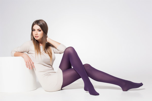 Tights And Leggings