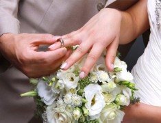 Wedding Ring Ideas: Choose Perfect Ring For Your Biggest Day In Life
