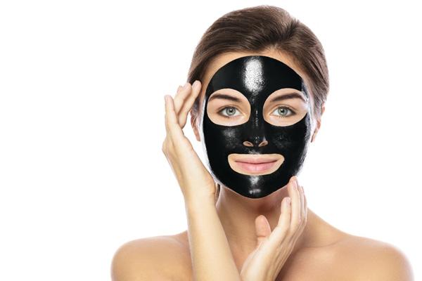 2.-blackhead-removal-masks