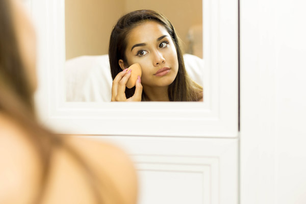Best Beauty Tips