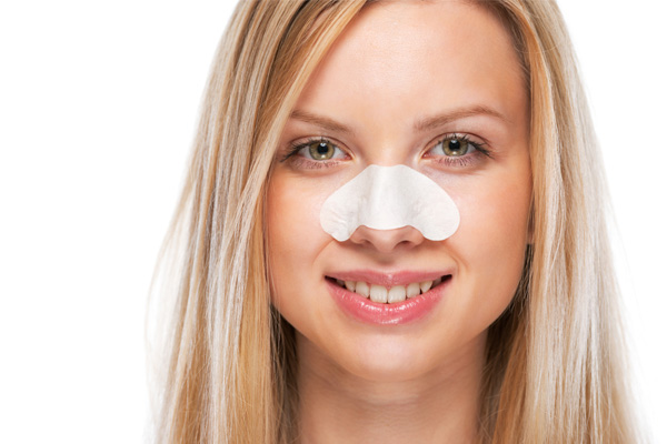 acne-cleansing-strips