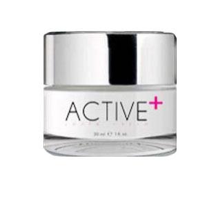 Active Plus Youth Cream