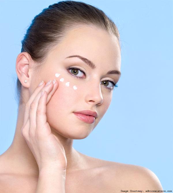 Best Anti-Wrinkle Eye Cream
