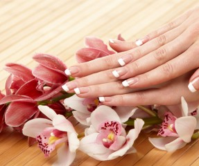 Follow The Best Nail Care Tips And Keep Your Nails Healthy And Strong