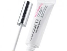 BIO-SUISSE LIP ENHANCING TREATMENT REVIEW