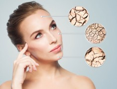 Common Causes Of Dry Skin
