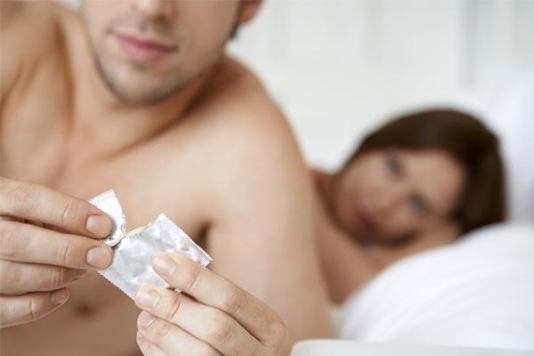 condom for male