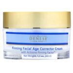 Dr. Denese Firming Facial Age Corrector