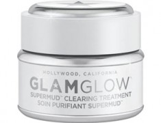 GlamGlow Super Mud Clearing Treatment Review