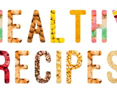 Check Out Some Healthy Recipes That Will Help You To Reduce Weight