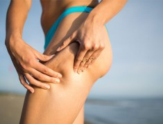 Ways You Should Know How To Get Rid Of Cellulite Once And For All