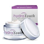 Hydra Youth Anti-Age Cream Review For 2017: Is it cost effective?