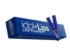 Idol Lips Lip Plumper Review