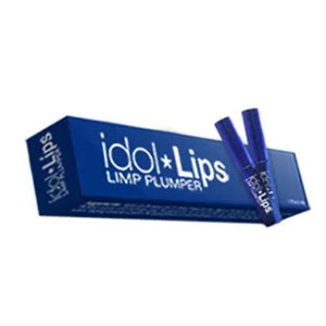 Idol Lips - LIMP PlUMPER