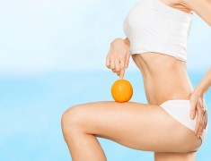 Is Cellulite Genetic? Know The Ways You Can Get Rid Of Cellulite
