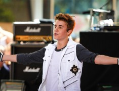 Know More About Justin Bieber, One Of The Young YouTube Sensation