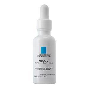 La Roche-Posay Mela D Pigment Control