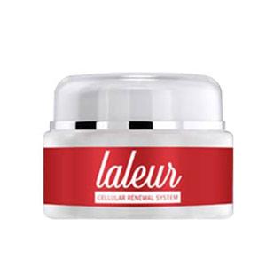 Laleur Cream