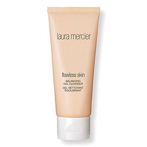 Laura Mercier Balancing Gel Cleanser