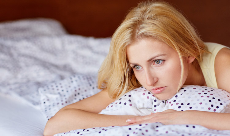 main-going-through-menopaus