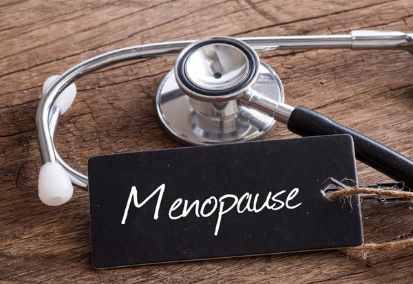menopausal-causes-3