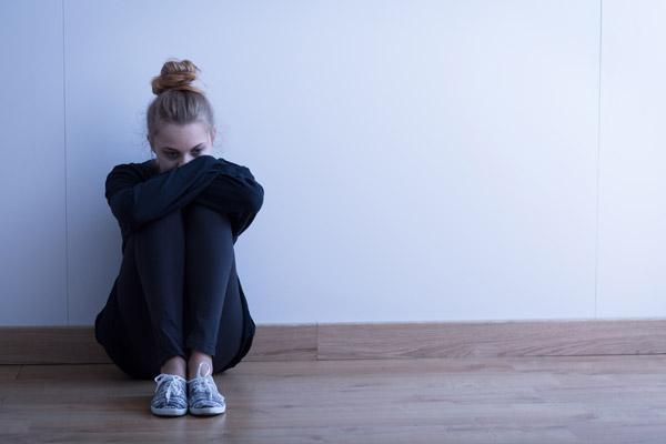 menopause-stress-2