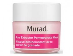 MURAD'S PORE EXTRACTOR POMEGRANATE MASK REVIEW