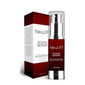 NeuLift Serum
