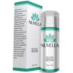 Nuvella Anti-Aging Serum