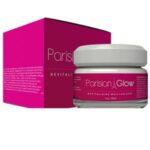 Parisian Glow Anti-Aging Cream