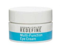 Rodan Fields Eye Cream Review