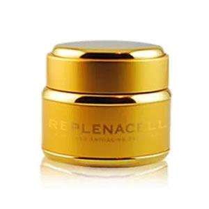 Replenacell Anti-Aging Cream