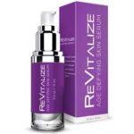Revitalize Age Defying Skin Serum