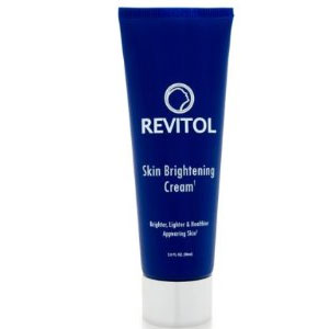 Revitol Skin Brightening Cream