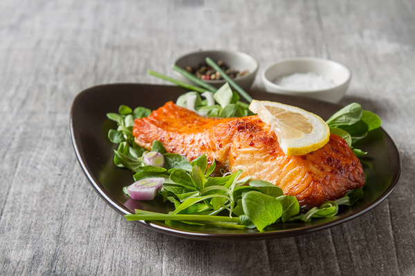 cellulite foods