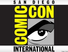San Diego Comic-Con TV Schedule