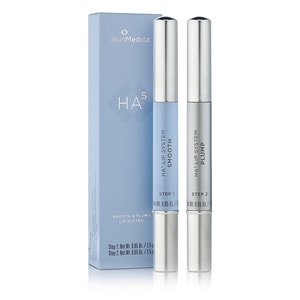 Skinmedica Ha5 Lip Plumper Review Would You Recommend