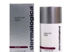 Dermalogica Age Smart Super Rich Repair Review