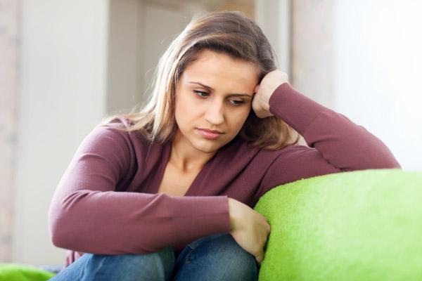 teenage-menopause-4